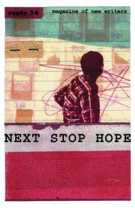 Next Stop Hope